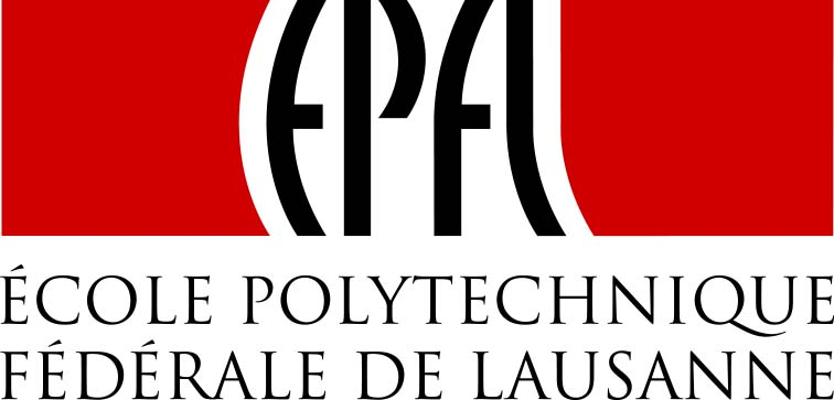 EPFL – Lead beneficary on WP4