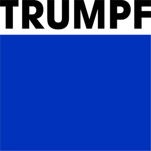TRUMPF – Lead beneficary on WP1