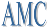 AMC – Lead beneficary on WP3
